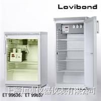 ET99636/ET99637 BOD恒溫培養箱 ET99636/ET99637
