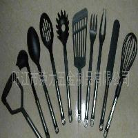 各种尼龙厨具