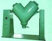 VHP系列高效预混合机