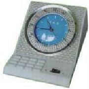电定时计 DSHZ-A