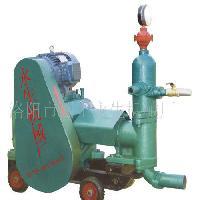 井下用活塞式注浆泵/灰浆泵