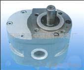 HY01齿轮油泵