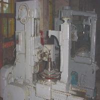 供滚齿机,插齿机,剃齿机(图