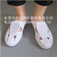 东莞防静电鞋 多种