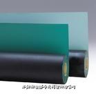 防静电胶皮垫 多种