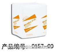 L40工业擦拭纸 0157-00