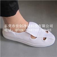 惠州防静电多孔鞋 JC-6024