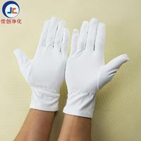 超细纤维手套 L
