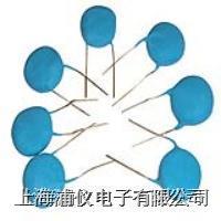 超高壓瓷片電容器 CT81/CT82/DHR系列
