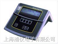 YSI 5000實驗室溶解氧分析儀 YSI 5000