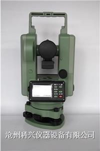 电子经纬仪 DT200系列