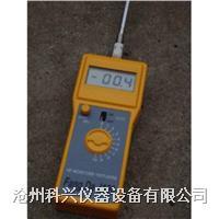 砂石、土壤含水率快速检测分析仪 FDA100型