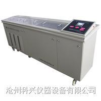 新标准沥青延度仪 SYD-4508C型
