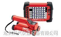 便携式钢筋探测仪 PS250型