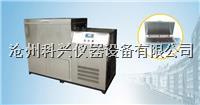 多功能建材凍融試驗機 JCD-25型