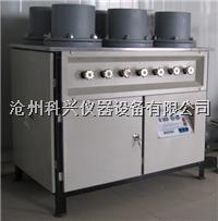 混凝土抗渗仪 HS-4型