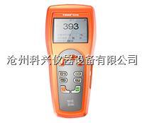 TIME5310里氏硬度计 TIME5310型