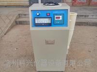环保型水泥负压筛析仪 FYS-150B型