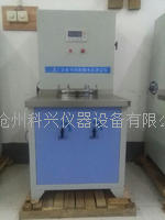 土工合成材料耐静水压测定仪 YT1203型