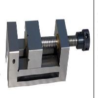 磁性吸盘平口钳