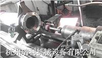 车床磨头 RLJM-CC