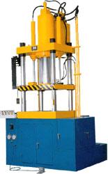 油压机,拉伸机,C型油压机,粉末冶金机