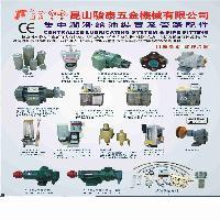 齿轮油泵,电动润滑油泵,摆动式油泵,自动过滤器,冷却油泵