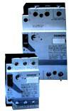 西门子控制和保护装置