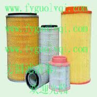 康普艾空压机油气分离滤芯,油、空滤芯