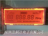 DM1621-25 DM1621-25