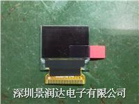 OLED128128 OLED128128