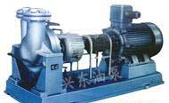 AY单两级离心油泵
