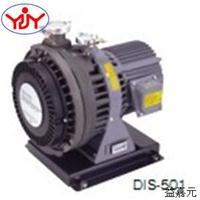 日本爱发科ULVAC 干泵  DIS