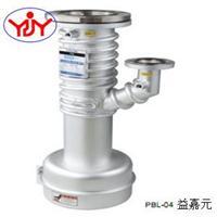 日本爱发科ULVAC 油扩散泵 PBL