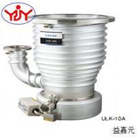 日本爱发科ULVAC 油扩散泵 ULK