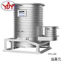 日本爱发科ULVAC 油扩散泵  PFL