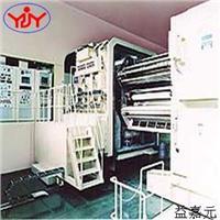 日本爱发科ULVAC真空镀膜机 日本爱发科ULVAC真空镀膜机