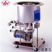 日本爱发科ULVAC真空泵 日本爱发科ULVAC真空泵