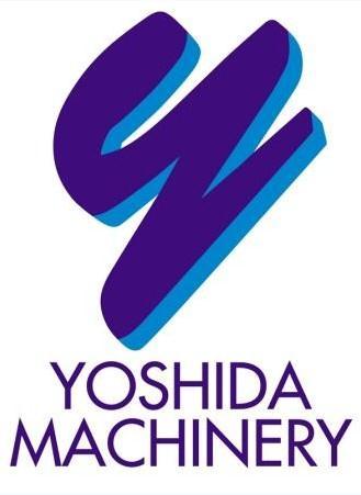 吉田  YOSHIDA