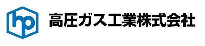 高压  KOATSU