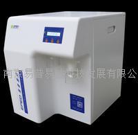 南京EPED-Plus-E1 超纯水机