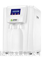 南京EPED-GREEN-Q2纯水机