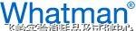 Membra-Fil混合纤维素酯膜 whatman