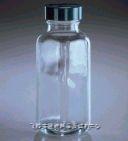 Qorpak方型廣口瓶 TF墊片 方型廣口瓶 TF墊片