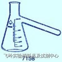 培养瓶 PYREXR培养瓶