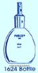比重瓶(1624) PYREXR比重瓶(1624)