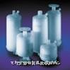 MCP/CCP Polypropylene ADVANTEC
