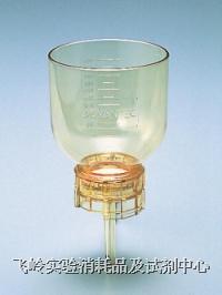 聚氯乙楓過濾器 ADVANTEC