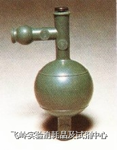 安全吸球 日本TSUZUMI安全吸球