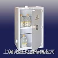 強腐蝕性化學品儲存柜 強酸、強堿化學品儲存柜